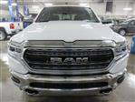 2019 Ram 1500 Crew Cab 4x4,  Pickup #N19173 - photo 3