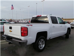 2018 Silverado 1500 Crew Cab 4x4,  Pickup #180410 - photo 6