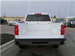 2018 Silverado 1500 Crew Cab 4x4,  Pickup #180410 - photo 7