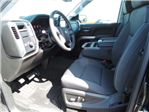2018 Silverado 1500 Double Cab, Pickup #180649 - photo 17