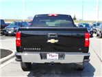 2018 Silverado 1500 Double Cab, Pickup #180649 - photo 5
