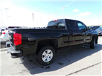 2018 Silverado 1500 Double Cab, Pickup #180649 - photo 6