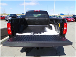 2018 Silverado 1500 Double Cab, Pickup #180649 - photo 7