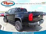 2018 Colorado Crew Cab 4x4,  Pickup #180672 - photo 5