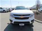 2018 Colorado Extended Cab,  Pickup #180676 - photo 25