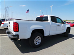 2018 Colorado Extended Cab,  Pickup #180676 - photo 29
