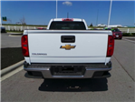 2018 Colorado Extended Cab,  Pickup #180676 - photo 6