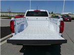 2018 Colorado Extended Cab,  Pickup #180676 - photo 7