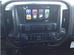 2018 Silverado 1500 Crew Cab 4x4,  Pickup #180741 - photo 13
