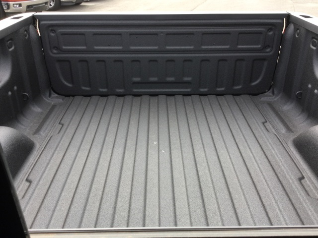 2018 Silverado 1500 Crew Cab 4x4,  Pickup #180842 - photo 11