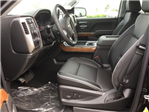 2018 Silverado 1500 Crew Cab 4x4,  Pickup #180842 - photo 24