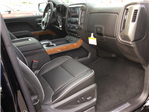 2018 Silverado 1500 Crew Cab 4x4,  Pickup #180842 - photo 27