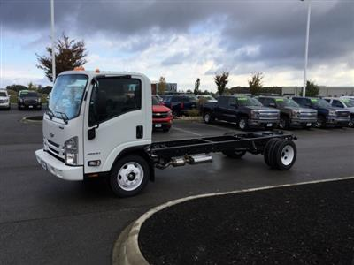 2018 LCF 4500 Regular Cab,  Cab Chassis #183107 - photo 26