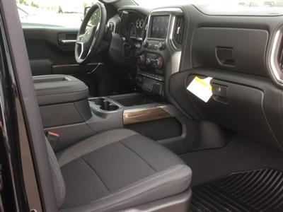 2019 Silverado 1500 Crew Cab 4x4,  Pickup #190052 - photo 33