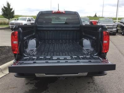 2019 Colorado Extended Cab 4x2,  Pickup #190079 - photo 8