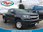 2019 Colorado Extended Cab 4x2,  Pickup #190079 - photo 3