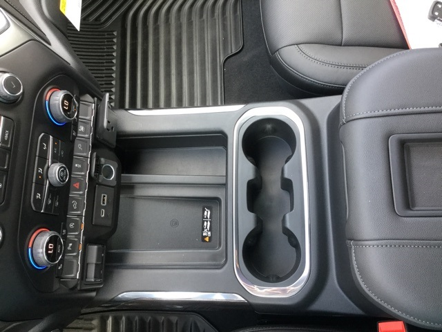 2019 Silverado 1500 Crew Cab 4x4,  Pickup #190098 - photo 20