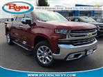 2019 Silverado 1500 Crew Cab 4x4,  Pickup #190098 - photo 1