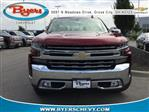2019 Silverado 1500 Crew Cab 4x4,  Pickup #190098 - photo 3