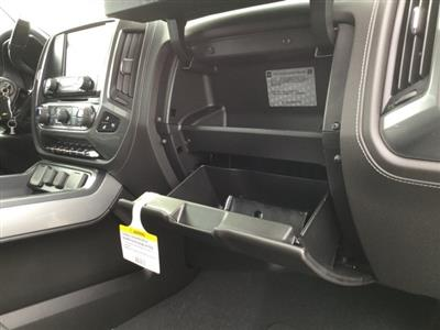 2019 Silverado 2500 Crew Cab 4x4,  Pickup #190147 - photo 33