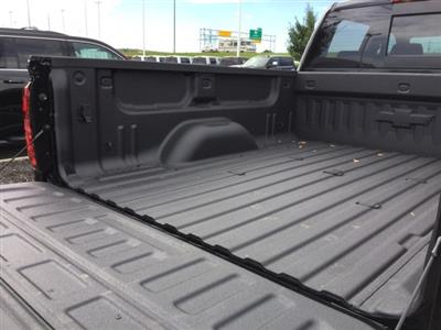 2019 Silverado 2500 Crew Cab 4x4,  Pickup #190147 - photo 44