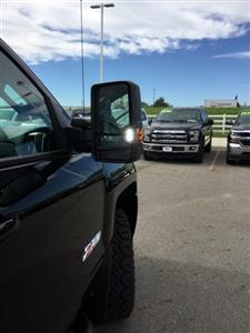 2019 Silverado 2500 Crew Cab 4x4,  Pickup #190147 - photo 49