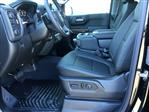 2019 Silverado 1500 Crew Cab 4x4,  Pickup #190179 - photo 27