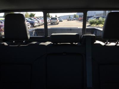 2019 Silverado 1500 Crew Cab 4x4,  Pickup #190182 - photo 34