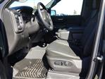 2019 Silverado 1500 Crew Cab 4x4,  Pickup #190182 - photo 26