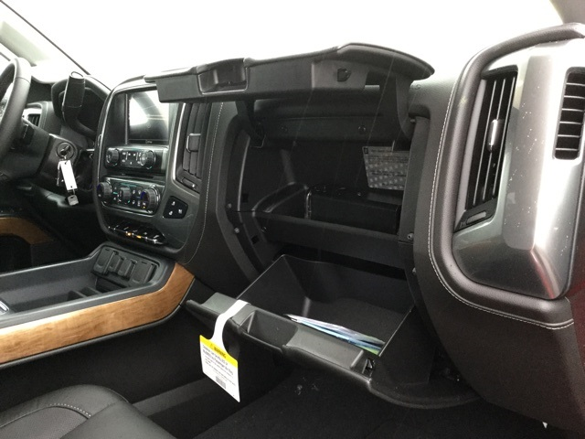 2019 Silverado 2500 Crew Cab 4x4,  Pickup #190215 - photo 32