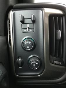 2019 Silverado 2500 Crew Cab 4x4,  Pickup #190218 - photo 13