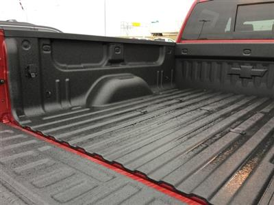 2019 Silverado 2500 Crew Cab 4x4,  Pickup #190218 - photo 44