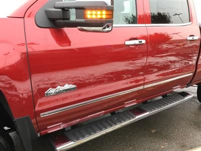2019 Silverado 2500 Crew Cab 4x4,  Pickup #190218 - photo 54