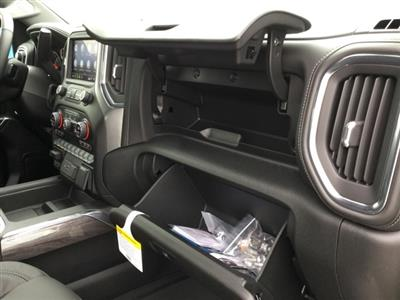 2019 Silverado 1500 Double Cab 4x4,  Pickup #190228 - photo 32