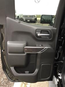 2019 Silverado 1500 Double Cab 4x4,  Pickup #190228 - photo 38