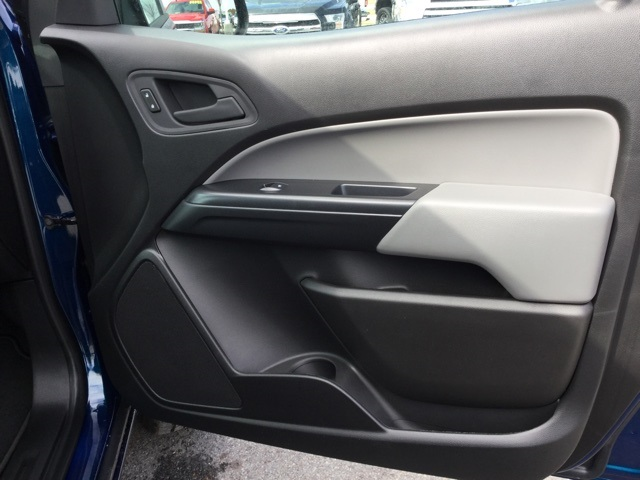 2019 Colorado Extended Cab 4x2,  Pickup #190279 - photo 26