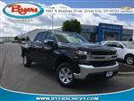 2019 Silverado 1500 Crew Cab 4x4,  Pickup #190646 - photo 1