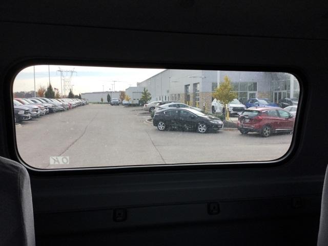 2019 LCF 4500HD Regular Cab 4x2,  Dry Freight #193021 - photo 27