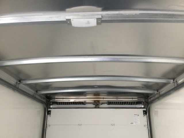 2019 Express 3500 4x2,  Supreme Cutaway Van #193062 - photo 16