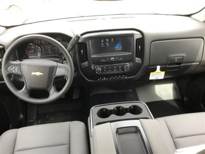 2019 Silverado 2500 Double Cab 4x2,  Knapheide Standard Service Body #193094 - photo 18