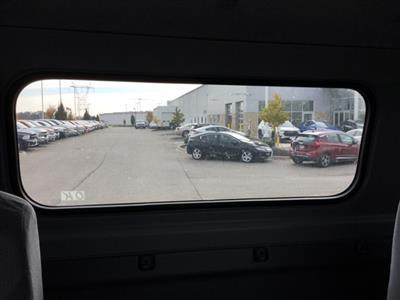 2019 LCF 4500HD Regular Cab 4x2,  Morgan Gold Star Dry Freight #C193021 - photo 27