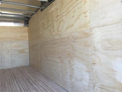 2019 LCF 4500HD Regular Cab 4x2,  Morgan Gold Star Dry Freight #C193021 - photo 34