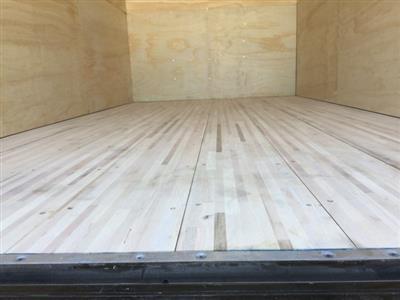 2019 LCF 4500HD Regular Cab 4x2,  Morgan Gold Star Dry Freight #C193021 - photo 36