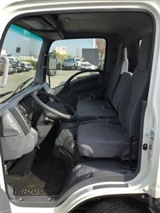 2019 LCF 4500HD Regular Cab 4x2,  Morgan Gold Star Dry Freight #C193021 - photo 7