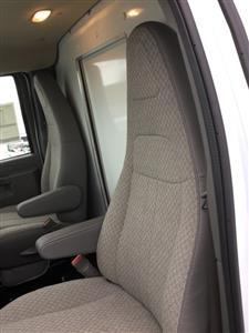 2019 Express 3500 4x2,  Supreme Iner-City Cutaway Van #C193030 - photo 22