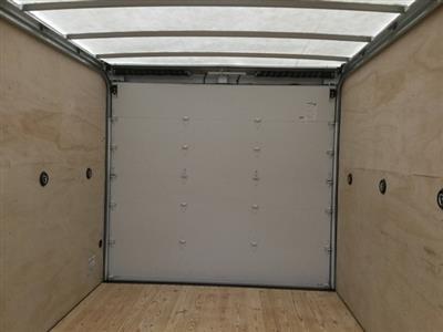 2019 Express 3500 4x2,  Supreme Iner-City Cutaway Van #C193030 - photo 26