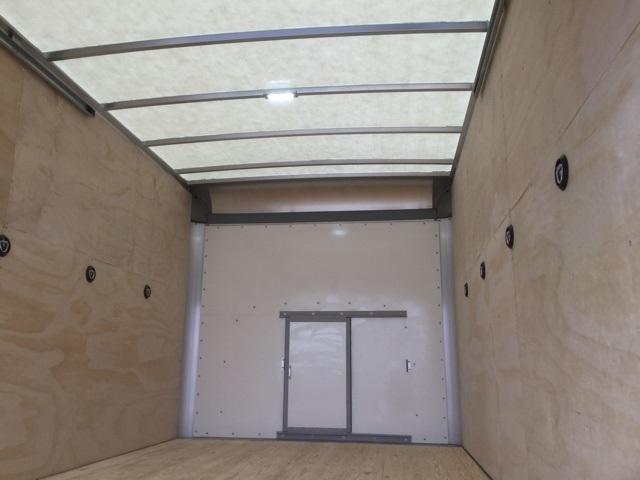 2019 Express 3500 4x2,  Supreme Iner-City Cutaway Van #C193033 - photo 32