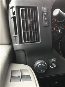 2019 Express 3500 4x2,  Supreme Iner-City Cutaway Van #C193033 - photo 14