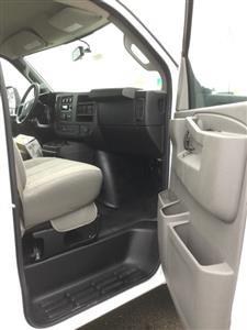 2019 Express 3500 4x2,  Supreme Iner-City Cutaway Van #C193033 - photo 27