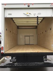 2019 Express 3500 4x2,  Supreme Iner-City Cutaway Van #C193033 - photo 28